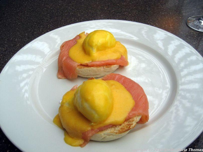 searcys-champagne-bar-eggs-norwegienne-008_23167638314_o