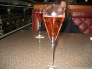 searcys-champagne-bar-rose-champagne-010_23427840839_o