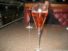 searcys-champagne-bar-rose-champagne-010_23427840839_o