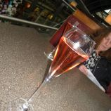 searcys-champagne-bar-rose-champagne-012_23769673186_o