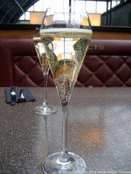 searcys-champagne-bar-taittinger-005_23427842399_o