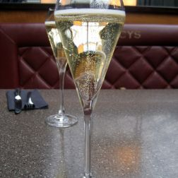 searcys-champagne-bar-taittinger-005_23427842399_o