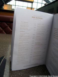 searcys-champagne-bar-wine-list-006_23795774945_o