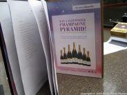 searcys-champagne-bar-wine-list-007_23168970143_o