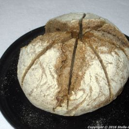 sense-bread-006_25051158354_o
