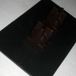 sense-chocolate-014_25588997001_o