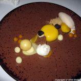 sense-chocolate-dessert-013_25588998091_o