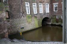 shertogenbosch-001_25587506501_o