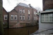 shertogenbosch-002_25053448143_o