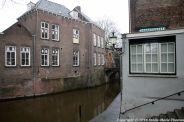 shertogenbosch-003_25049650904_o
