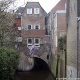 shertogenbosch-006_25653983276_o