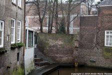 shertogenbosch-007_25680162675_o