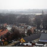 shertogenbosch-016_25561398942_o