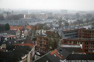 shertogenbosch-019_25049587364_o