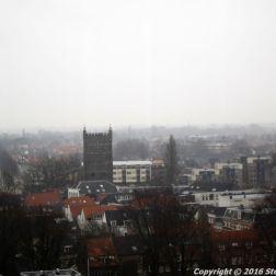 shertogenbosch-020_25053378083_o