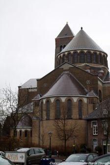 shertogenbosch-021_25561381302_o