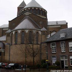 shertogenbosch-022_25379257390_o