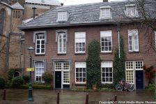 shertogenbosch-023_25680105115_o