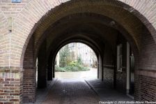 shertogenbosch-024_25587419771_o