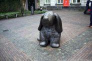 shertogenbosch-031_25053341703_o