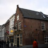 shertogenbosch-032_25587392461_o