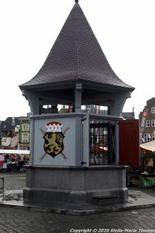 shertogenbosch-033_25053334473_o