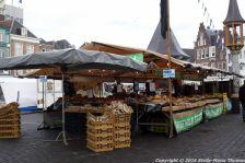 shertogenbosch-036_25049533644_o