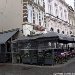shertogenbosch-037_25587379451_o