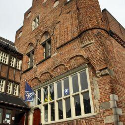 shertogenbosch-039_25680051195_o