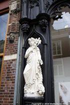 shertogenbosch-045_25561293372_o