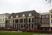 shertogenbosch-051_25587321421_o