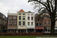 shertogenbosch-052_25053264153_o