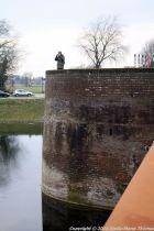 shertogenbosch-062_25561225722_o