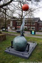 shertogenbosch-068_25679929405_o