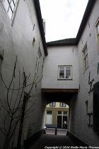 shertogenbosch-070_25379068300_o