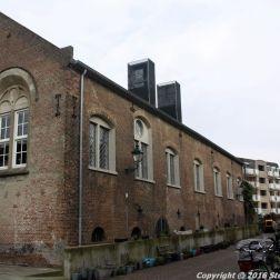 shertogenbosch-073_25379056740_o