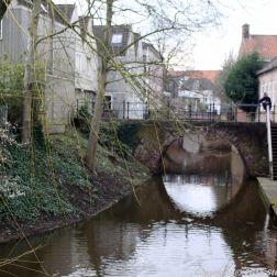 shertogenbosch-074_25561174802_o