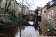 shertogenbosch-075_25679900575_o