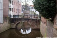 shertogenbosch-076_25561166552_o