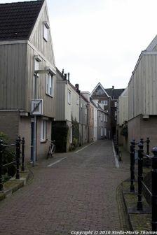 shertogenbosch-077_25049363204_o