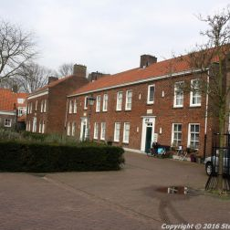 shertogenbosch-079_25049355694_o