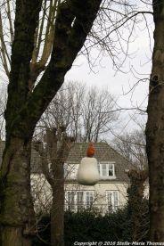 shertogenbosch-085_25653680476_o