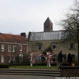 shertogenbosch-095_25561083402_o