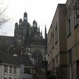 shertogenbosch-098_25587125591_o