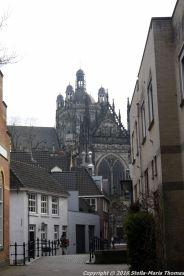 shertogenbosch-099_25049270384_o