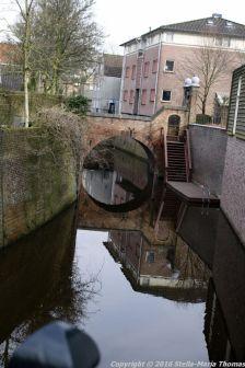 shertogenbosch-101_25679793625_o