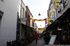 shertogenbosch-102_25653609456_o