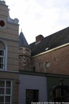 shertogenbosch-104_25653603406_o
