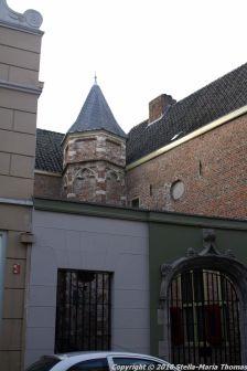 shertogenbosch-105_25587104531_o