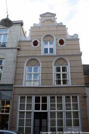 shertogenbosch-106_25679779345_o